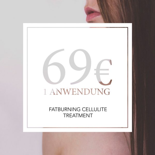 hopecosmetics_fatburning-cellulite-treatment-1-anwendung