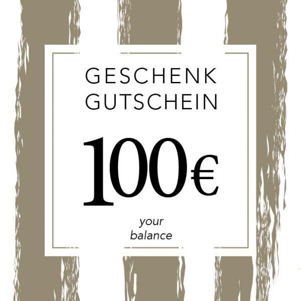 hopecosmetics-wertgutschein-100-euro_