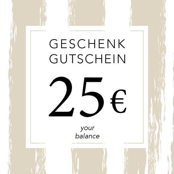 hopecosmetics-wertgutschein-25-euro_