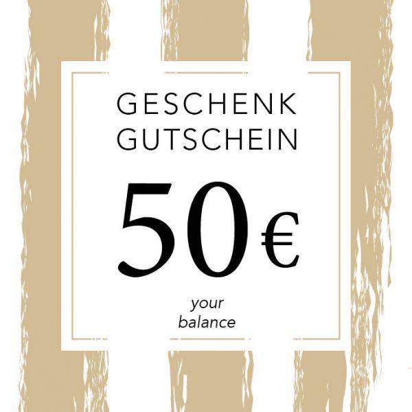 hopecosmetics-wertgutschein-50-euro_