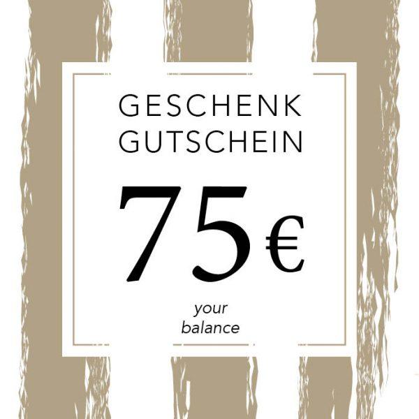 hopecosmetics-wertgutschein-75-euro_