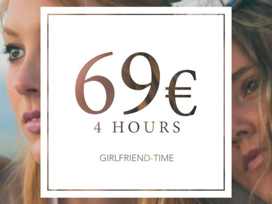hopecosmetics_girlfriend-time-1-treatment-voucher