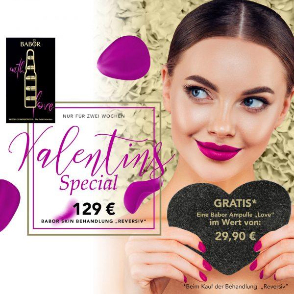 Blog-Valentinstag-2020_HopeCosmetics_Ansicht3