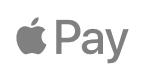Im DaySpa und im City Store bezahlen Sie bequem mit Apple Pay.