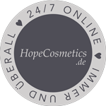 HopeCosmetic Sticker